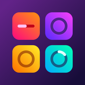 Groovepad Music & Beat Maker v1.2.0 Full APK