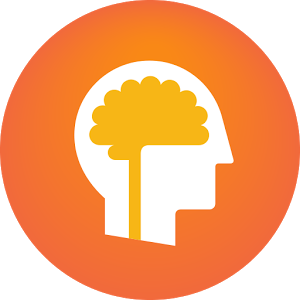 Lumosity v2019.10.14.1910303 Full APK