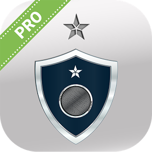 Micro Guard PRO Blocker v3.1 Paid APK
