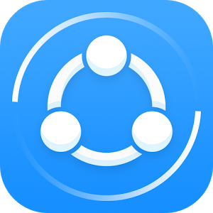 SHAREit File Transfer Sharing v5.1.52 Full APK