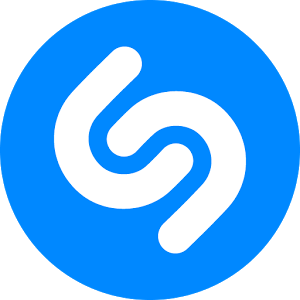 Shazam Encore v10.2.0-191010 Paid APK