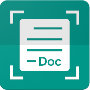 Smart Scan Pro PDF Scanner v2.3.2 Full APK