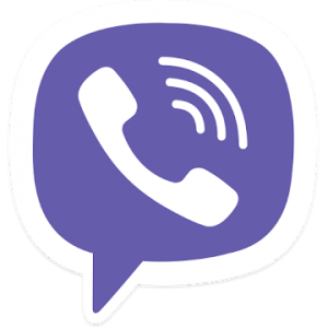 Viber Messenger v11.6.3.4 Full APK