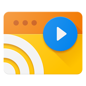 Web Video Cast v4.5.10 build 1972 Full APK