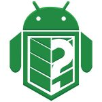Wheres My Droid v6.4.11 Elite Full APK