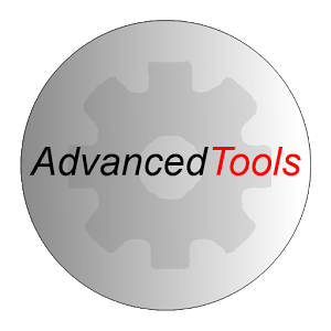 Advanced Tools Pro v1.99.1 build 85 Full APK