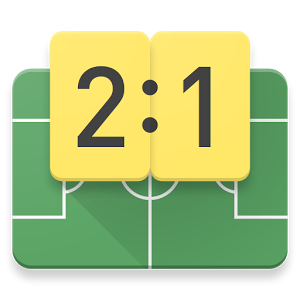 All Goals Football Live Scores v5.5 Ad Free APK
