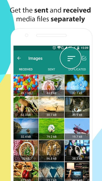 Cleaner for WhatsApp v2.2.0 Premium APK