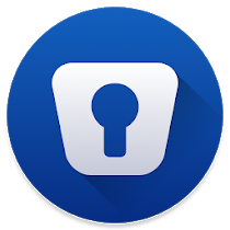 Enpass Password Manager v6.3.0.279 Pro APK