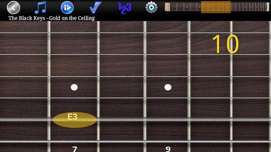 Guitar Riff Pro v161 New Children Paid APK
