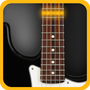 Guitar Riff Pro v161 New Children Paid APK