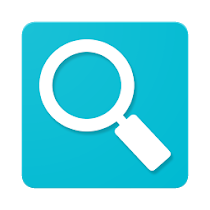 Image Search ImageSearch v2.06 Mod APK