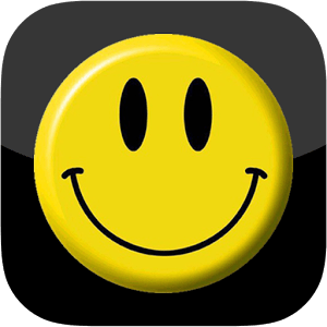 Lucky Patcher v8.6.2 Full APK