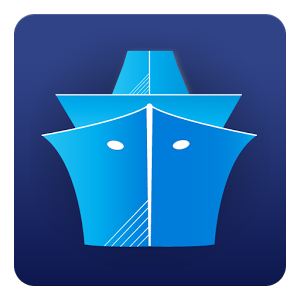 MarineTraffic ship positions v3.9.34 Patch APK