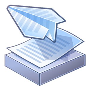 Mobile Print v11.25.0 Pro Official Version APK