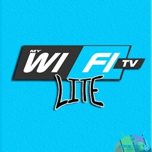 MyWifi TV LITE v1.0 Full APK