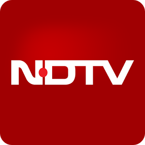 NDTV News India v9.0.1 Premium APK