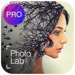 Photo Lab PRO Picture Editor v3.7.2 Pro APK
