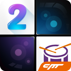 Piano Tiles 2 Don't Tap2 v3.1.0.1028 Mod APK