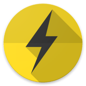 Power VPN Fast Secure v6.90 Pro Mod APK