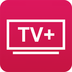 TV HD online TV v1.1.7.0 Subscribed APK