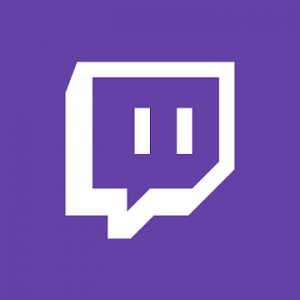 Twitch Livestream Multiplayer v8.3.0 APK