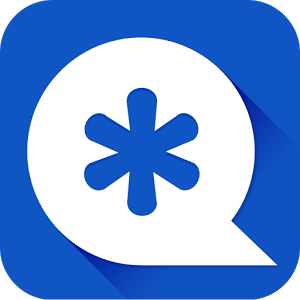 Vault-Hide SMS Pic Video v6.9.06.22 Pro APK