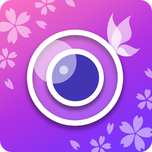 YouCam Perfect Selfie Editor v5.43.1 Pro Full APK