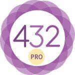 432 Player Pro Music sound v21.1 Full APK