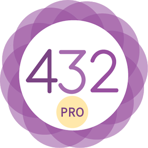 432 Player Pro Music sound v21.1 Full APK