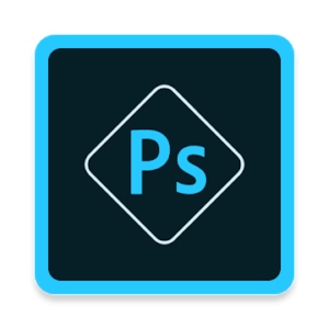 Adobe Photoshop Express v6.4.597 Pro Full APK