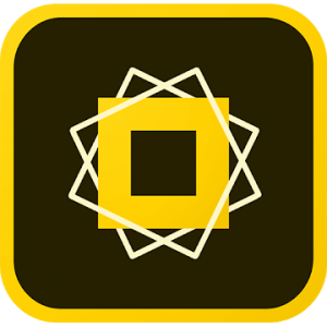 Adobe Spark Graphic design v3.6.5 Pro APK