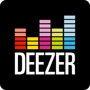 Deezer Music Player v6.1.16.108 Mod APK