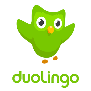 Duolingo Learn Languages v4.43.1 Full APK