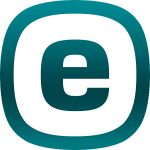 ESET Mobile Security Antivirus v5.2.49.0 APK