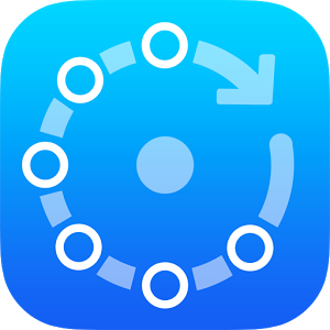 Fing Network Tools v8.7.1 Full APK