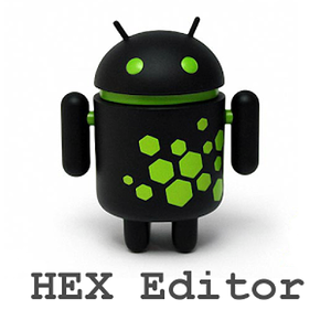 HEX Editor v2.7.8 build 107 Pro APK