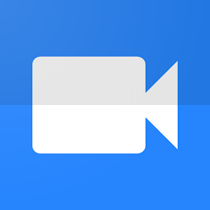 Quick Video Recorder v1.3.2.1 Full APK