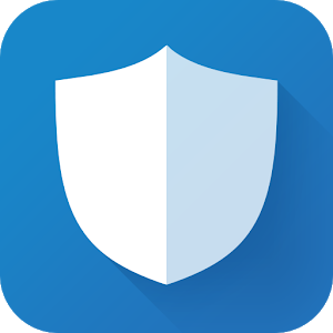 Security Master Antivirus VPN v5.1.4 Pro APK