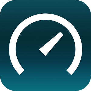 Speedtest.net v4.4.27 Full APK