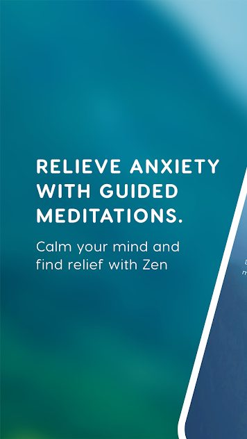 Zen Relax and Meditations v3.4.0 Full APK