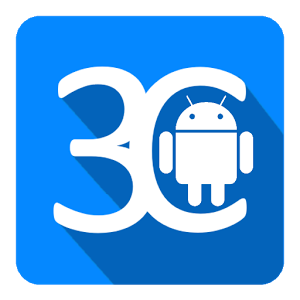 3C All-in-One Toolbox v2.1.8d Pro APK