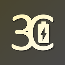 3C Battery Monitor Widget Pro v4.0.9 Pro APK