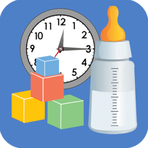 Baby Connect activity logger v7.0.1 PAID APK