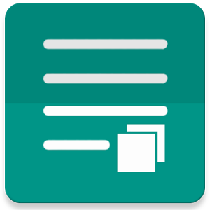 Copy Text On Screen pro v2.4.5 Pro APK