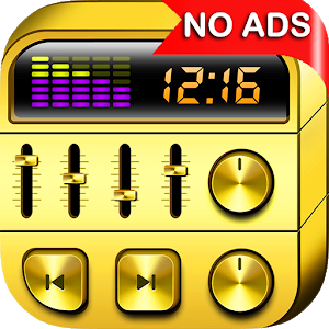 Equalizer & Bass Booster v2.8.9 Full APK
