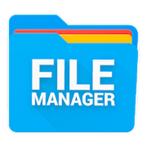 File Manager Local File Explorer Pro v5.0.0 APK