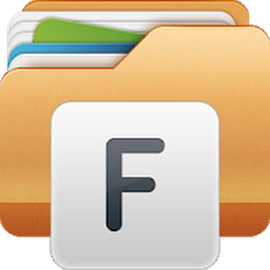 File Manager Premium v2.3.4 Full APK