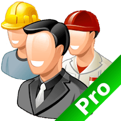 FlexR Pro (Shift planner) v7.9.9 Patched APK