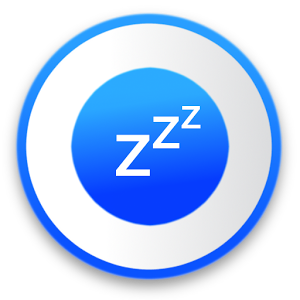 Hibernator App Save battery v2.12.2 Pro APK